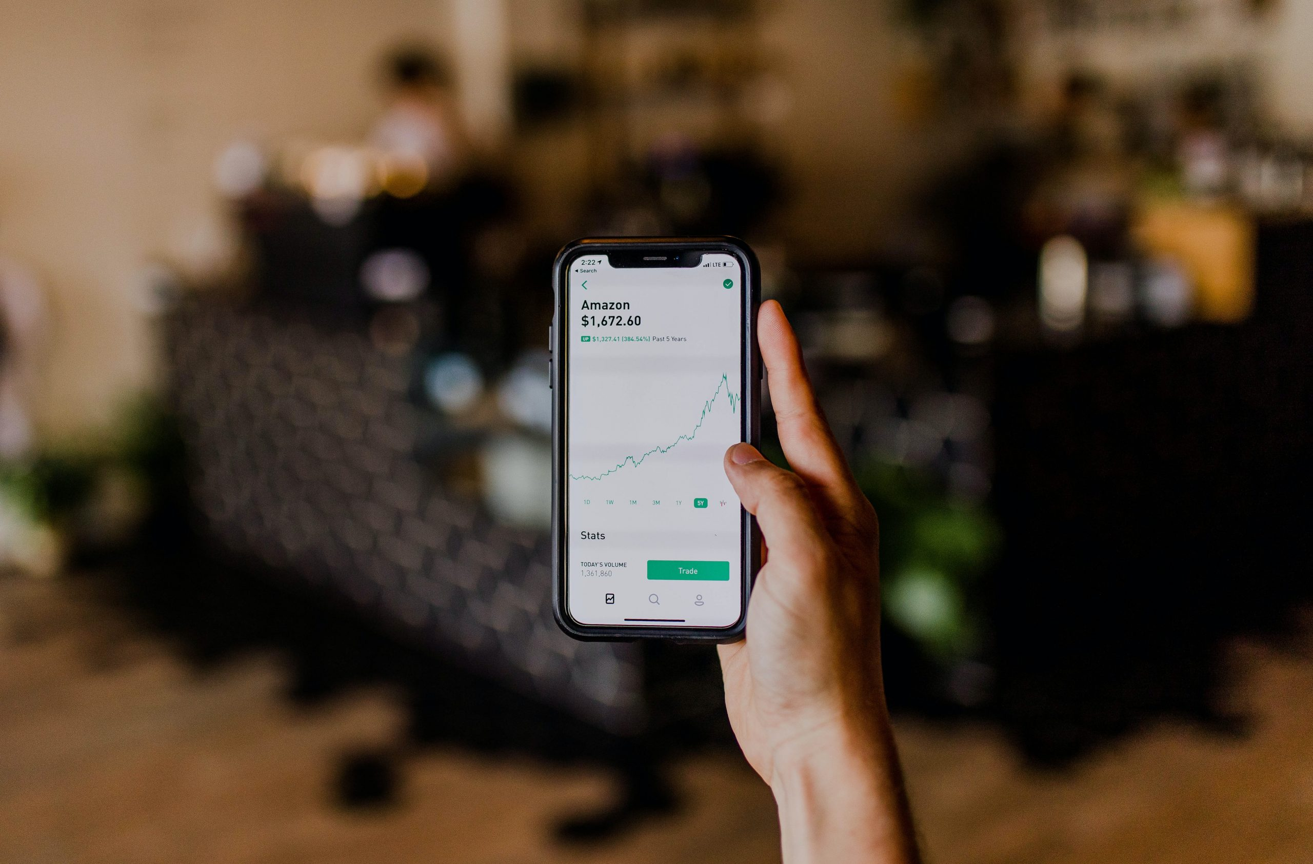 8 Best Cryptocurrency Apps in 2021