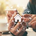 How to build a Linux-powered smart home