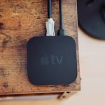 How to set up and use a VPN on Apple TV