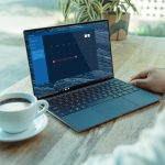 How upcoming smart home technology will influence remote working