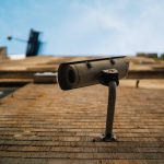 Best home security cameras of 2021