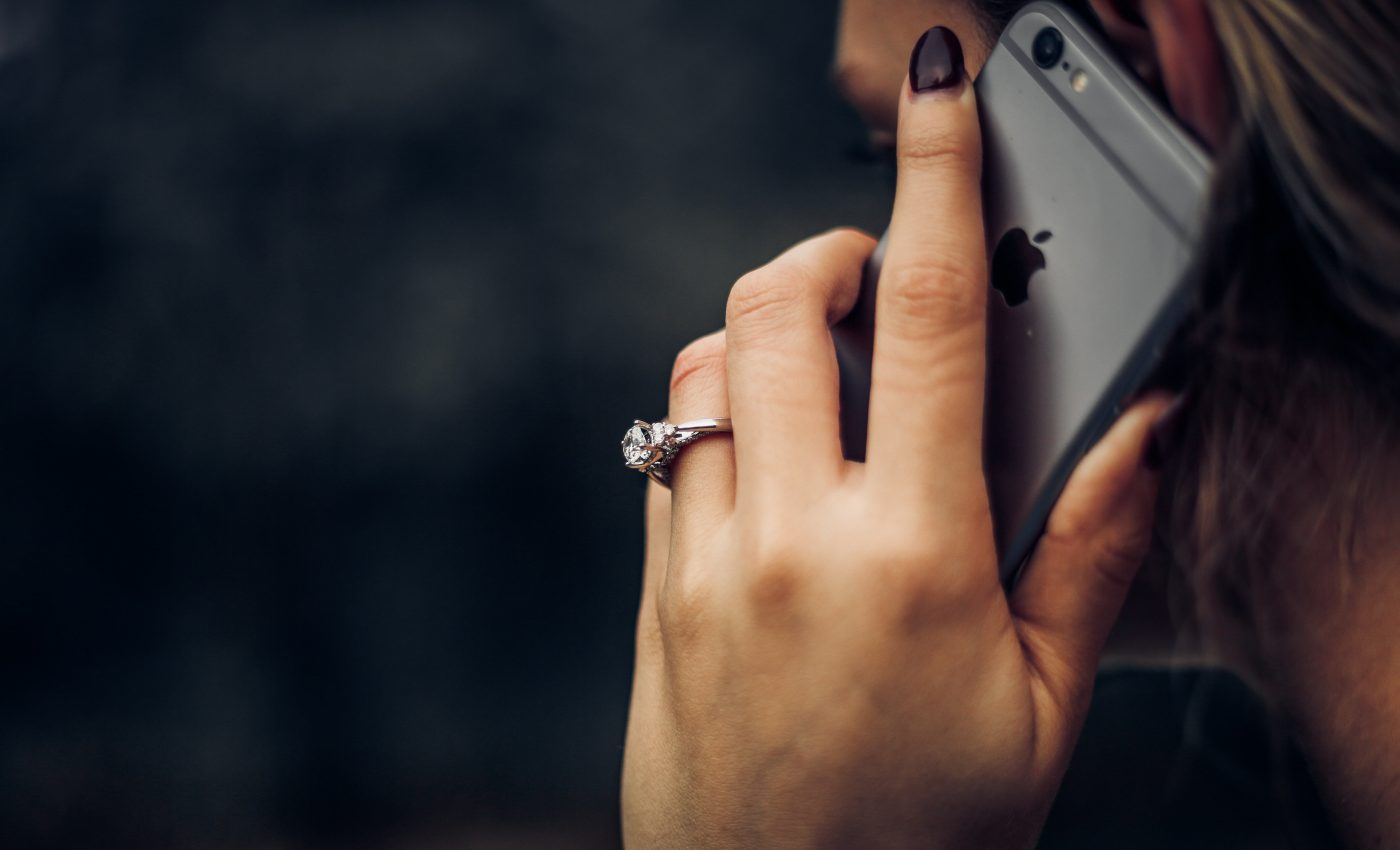 How to Change Your iPhone Ringtone