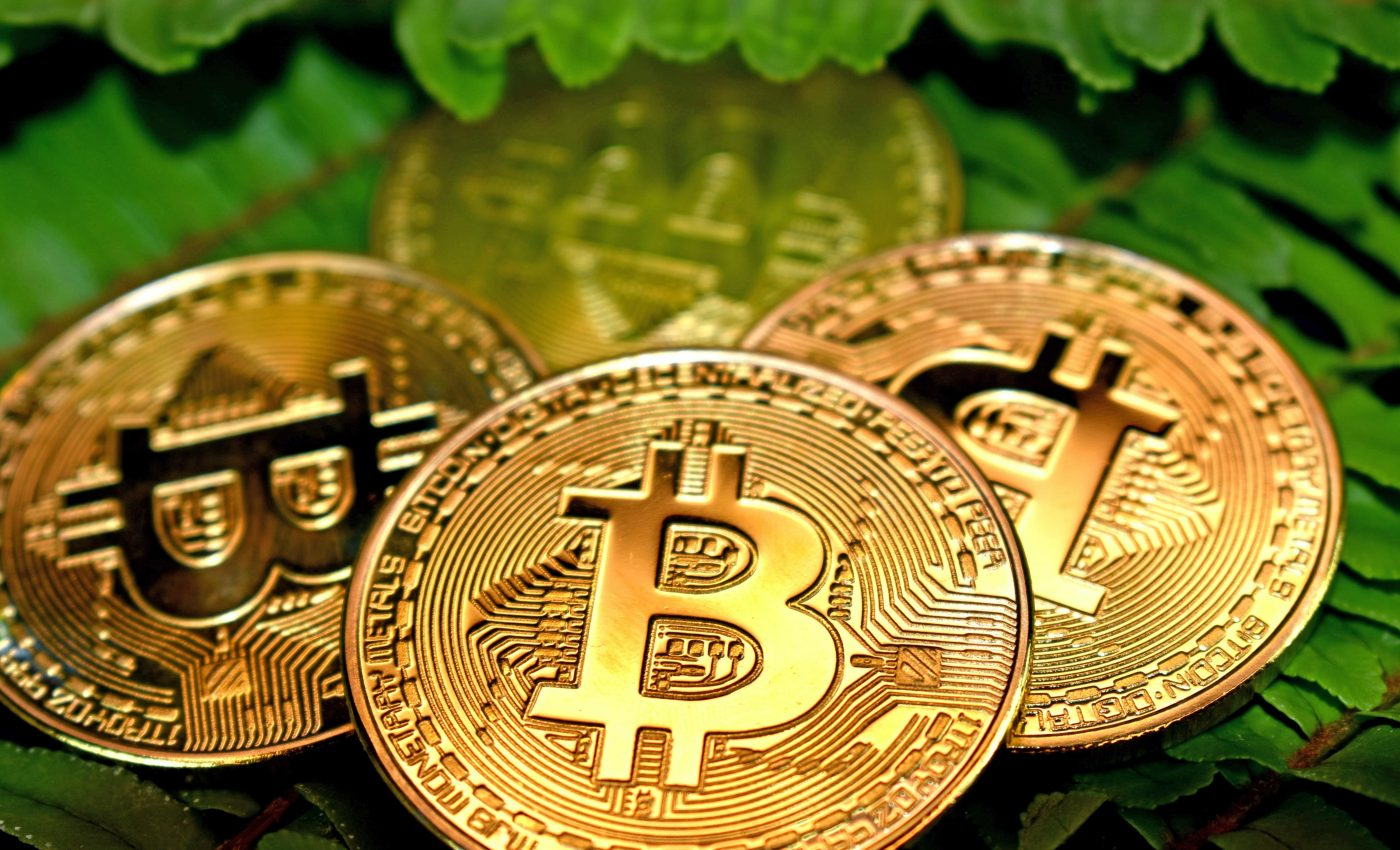 How Long Does It Take To Mine 1 Bitcoin On A PC