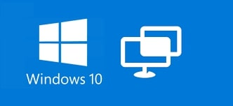 How to Install Windows 10 Quick Assist