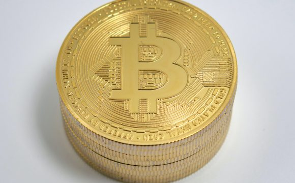 How to Mine Bitcoin Using Your PC