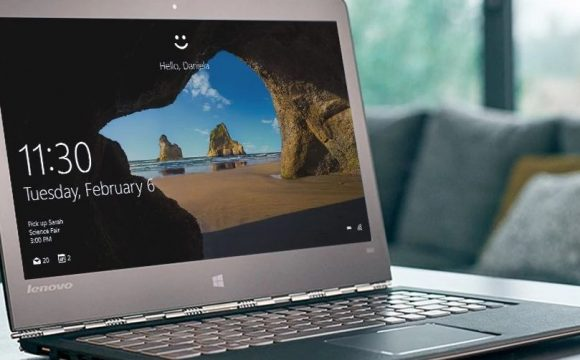 How to Zoom into Windows 10 Screen