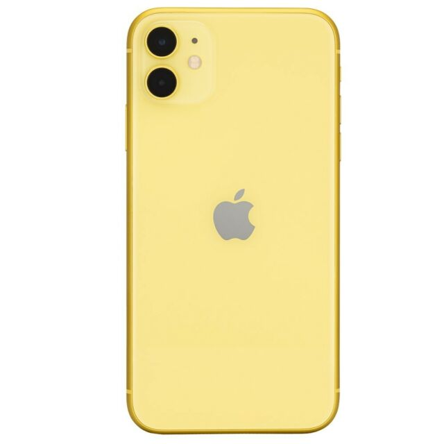 yellow color