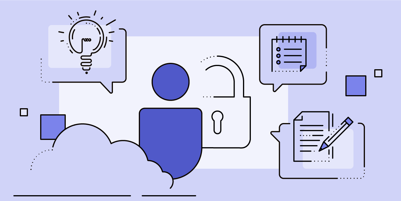 How Long Do Files and Data Remain Available in Teams