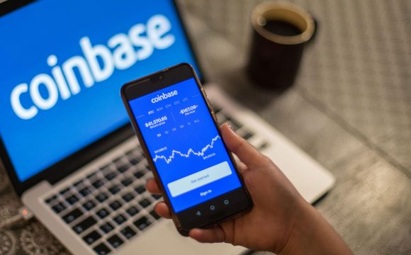 How to Buy Crypto on Coinbase without Fees