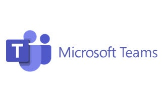 How to Change the Microsoft Teams Chat Picture