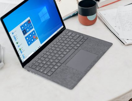 How to Create a Microsoft Teams Shortcut on the Desktop