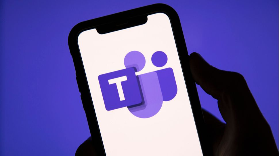 How to Make Microsoft Teams Chat Smaller